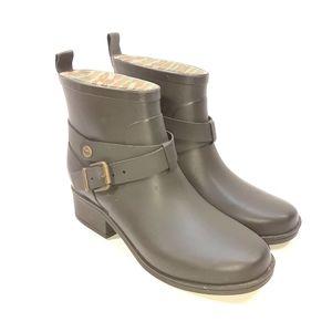 Lucky Brand Rindah Women's Rain Boots
